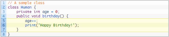 「Crayon Syntax Highlighter」Wordpressでソースコードをキレイに表示できるプラグイン