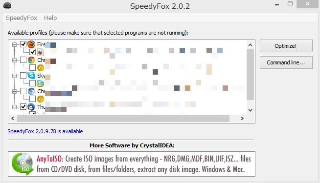 Speedyfox-1