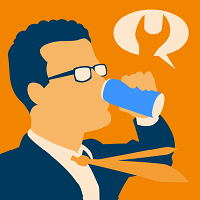 WordPress SEO by Yoast おすすめの設定方法