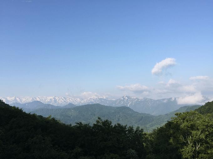 mountain_2015_05_17