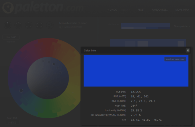 paletton_2
